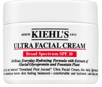 ULTRA FACIAL CREAM SPF30 - 125 ml