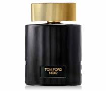 Noir Pour Femme- Eau De Parfum - 100 ml