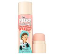 Porefessional Pore Minimizing Makeup | beige