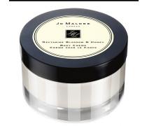 Nectarine Blossom & Honey Body Crème - 175 ml