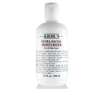 Ultra Facial Moisturizer - 250 ml