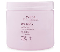 Stress-fix™ Soaking Salt - 454 g