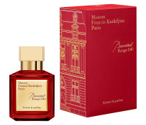Baccarat Rouge 540 - 70 ml