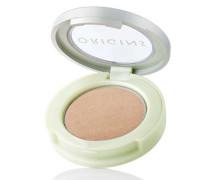 Peeper Pleaser Powder Eye Shadow - 2,2 g | mint