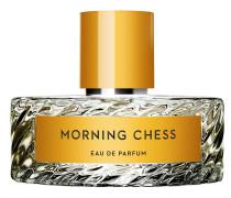 Morning Chess - 100 ml