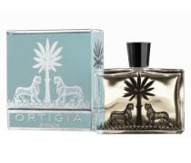 Florio Parfum - 100 ml | ohne farbe