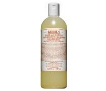 BATH & SHOWER LIQUID BODY CLEANSER GRAPEFRUIT - 500 ml