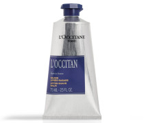 L'OCCITAN AFTER-SHAVE BALSAM - 75 ml