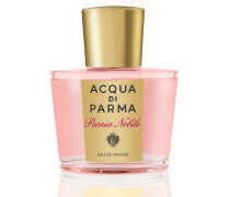 Peonia Nobile - 100 ml