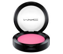 Powder Blush - 6 g   pink