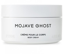 Mojave Ghost Bodycream - 200 ml