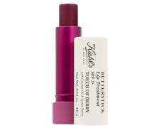 BUTTERSTICK LIP TREATMENT SPF25 - BERRY - 4 g