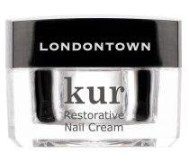 Restorative Nail Cream - 30 ml