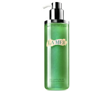 The Cleansing Oil 200ml | ohne farbe