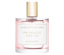 PINK MOLéCULE 090·09 - 100 ml