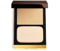 Flawless Powder / Foundation - 7 g | beige