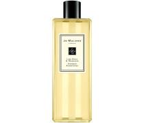 Lime Basil & Mandarin Shampoo - 250 ml