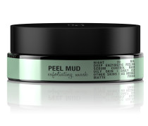 PEEL MUD Exfoliating Mask - 50 g