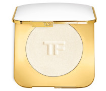 Radiant Perfecting Powder - 6 g | Weiss