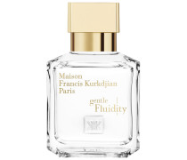 Gentle Fluidity Gold - 70 ml