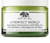 A Perfect World™ Antioxidant Moisturizer With White Tea - 50 ml