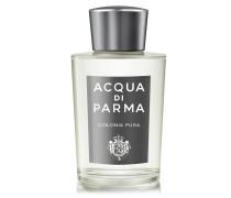 Colonia Pura - 180 ml