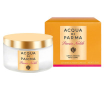 Peonia Nobile Bodycream - 150 g