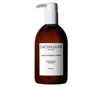 Hair Cleansing Cream - 500 ml