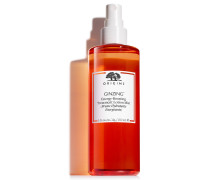 GinZing™ Energy-boosting Treatment Lotion Mist - 150 ml