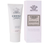 Aventus After Shave - 75 ml