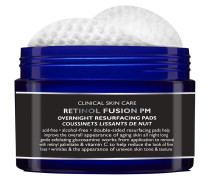 Retinol Fusion PM Overnight Resurfacing Pads - 30 Stück
