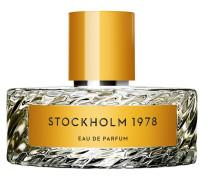 Stockholm 1978 - 100 ml | ohne farbe
