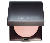 Matte Radiance Baked Powder- Highlighter | creme