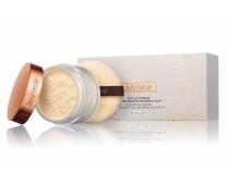 Pret-A-Powder Limited Edition Powder & Puff - Translucent