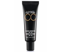 Prep + Prime CC Colour Correcting SPF 30 - 30 ml | hellgelb