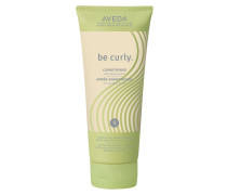 Be Curly™ Conditioner - 1000 ml