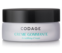 Scrubbing Cream - 50 ml