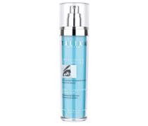 Lash Conditioning Cleanser - 120 ml
