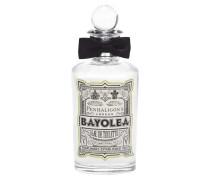 Bayolea - 100 ml