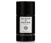 Colonia Essenza Deodorant Stick 75 ml