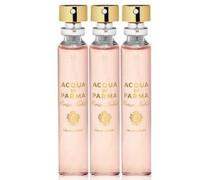 Rosa Nobile Travel Spray Refill 3x20ml - 3x20 ml