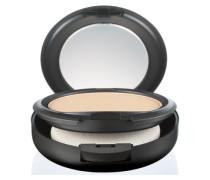 Studio Fix Powder + Foundation - 15 g
