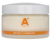 Body Cream - 200 ml