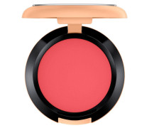 Powder Blush - 6 g