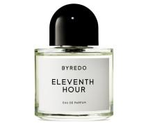 Eleventh Hour - 100 ml