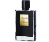 Amber Oud - 50 ml | ohne farbe