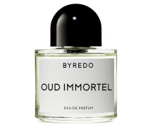 Oud Immortel - 50 ml | ohne farbe