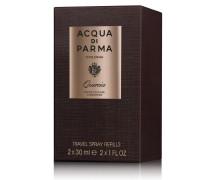 Colonia Quercia EDCC Travel Refill - 2x30 ml