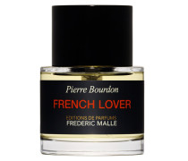 French Lover Parfum Spray 50ml - 50 ml