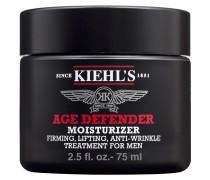 AGE DEFENDER MOISTURIZER - 75 ml